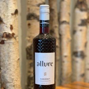 Rotwein in unserer Feinkosterei –Genuss pur!