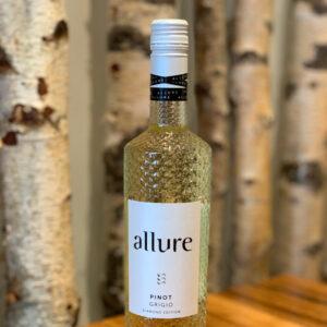 Weisswein Pinot bei WELLER – Jetzt bestellen und genießen