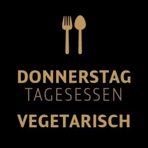 Donnerstag Tagesessen vegetarisch jetzt bestellen im WELLER Feinkosterei Webshop