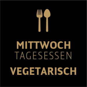 Mittwoch Tagesessen vegetarisch – WELLER Feinkosterei Webshop