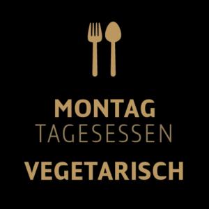 Montag Tagesessen vegetarisch – Bestellen Sie jetzt im WELLER Feinkosterei Webshop