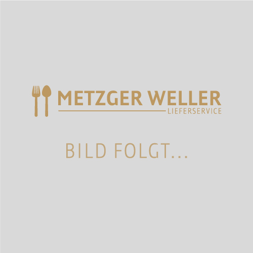 Metzgerei WELLER – Frischer Lieferservice für Stuttgart und die Region!